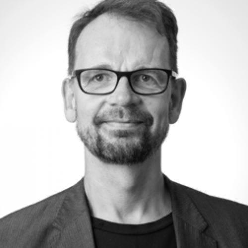 Anders Geert-Jensen (partner)