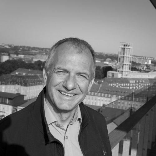 Torben Brandi (partner)