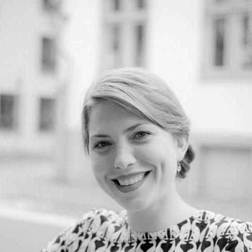 Emma Elisabeth Holtet
