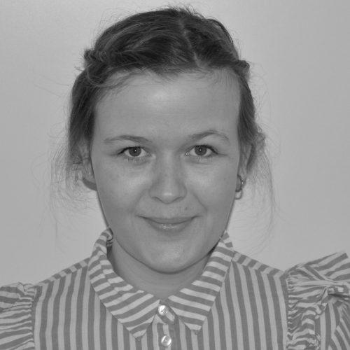 Maja Rud Trillingsgaard