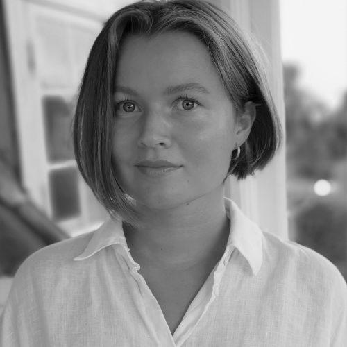 Sophie Munch Mikkelsen